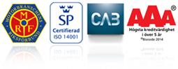certifieringar-x4.jpg